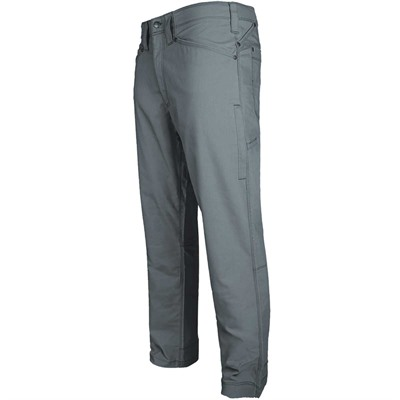 Vertx Men's Hyde Low Profile 5 Oz. Pants - Hyde Low Profile 5 Oz. Men's Pant Griffin 34x32