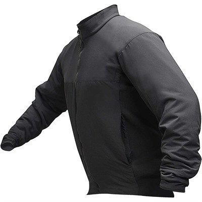 Vertx Men's Integrity Base Jackets - Integrity Base Jacket Large Black