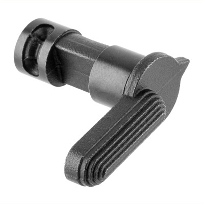 Buy Critical Capabilities Llc Ar-15 Selector Mil-Spec