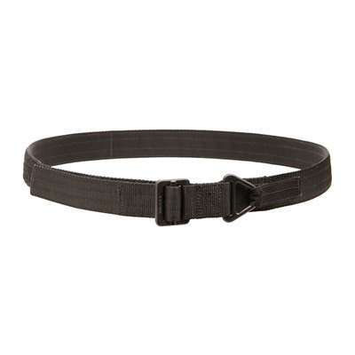 Blackhawk Instructors Gun Belt - Instructors Gun Belt-Md 1.75 34