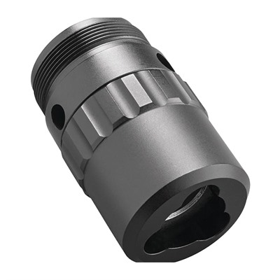Blackhawk Pistol Suppressor Adapters - Pistol Suppressor Adapter Cz Scorpion
