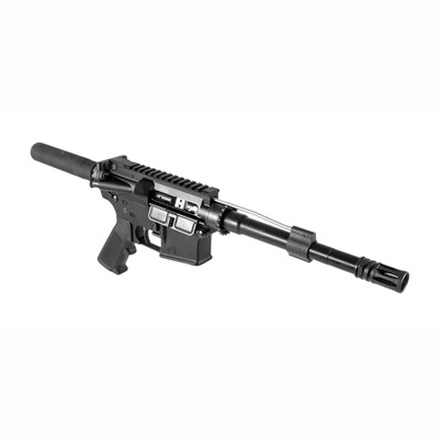 Buy Aero Precision Ar-15 Oem Pistol 300 Blackout 8