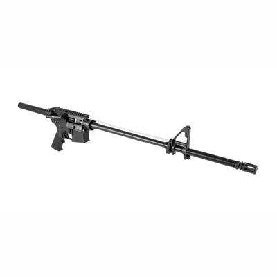 Buy Aero Precision Ar-15 Oem A4 Rifle 5.56x45 20