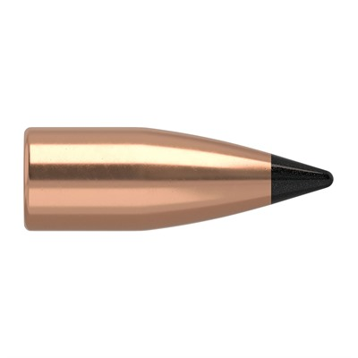 "Nosler Varmageddon Bullets - 30 Caliber (0.308"") 110gr Flat Base Tipped 100/Box"