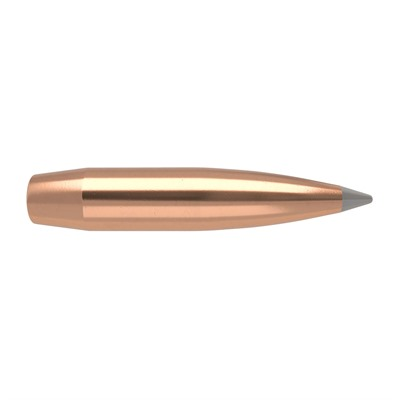 Nosler Accubond Long Range 7mm (0.284