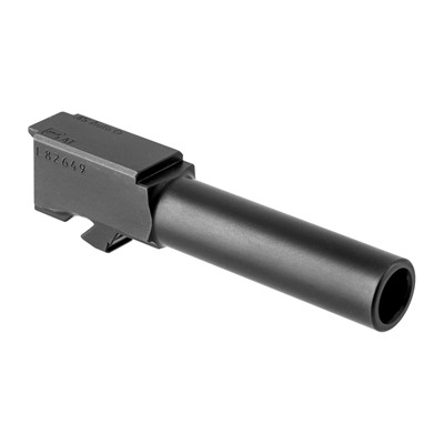 Glock Barrel G30