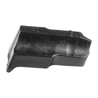 Glock 40 Cap Style Magazine Follower - Mag Follower - .40 Cap-Style