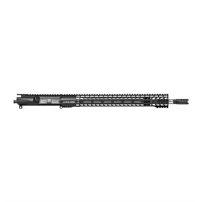 Stag Arms Stag 15 5.56 18in 3gun Elite Upper Receivers