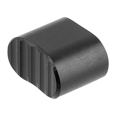 Battle Arms Development Inc. 100-800-007 Ar-15/M16 Enhanced Magazine Release Button