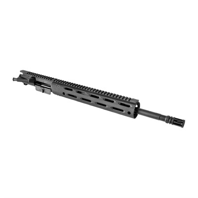 Buy Radical Firearms Ar-15 Upper Receiver Assembly 300 Blackout 16