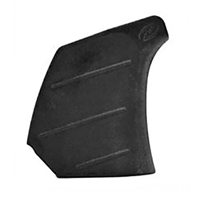 Boyds At-One Target Overmolded Grip Black