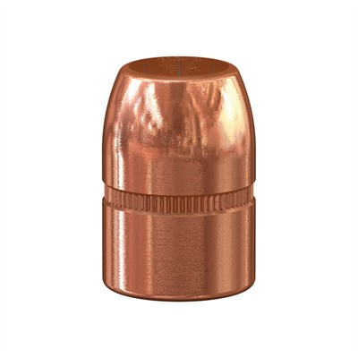 Speer Gold Dot Handgun Bullets - 44 Caliber (0.429