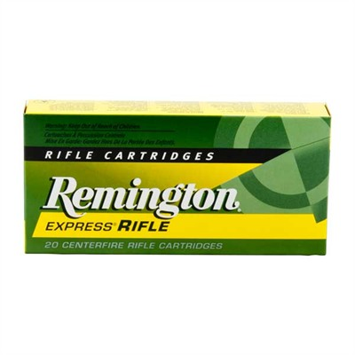 Remington 300 Aac Blackout Rifle Ammunition - Rem .300 Aac Blackout 220 Gr Subsonic Otm Ammo