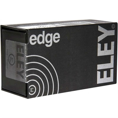 Edge Ammo 22 Long Rifle 40gr Lead Flat Nose - 22 Long Rifle 40gr Lead Flat Nose 50/Box