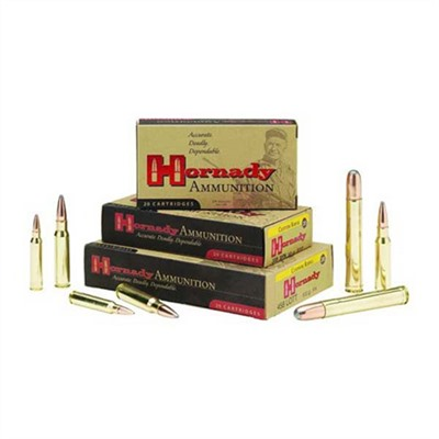 Custom Ammo 7mm Remington Magnum 162gr Interlock Btsp - 7mm Remington Magnum 162gr Interlock Btsp 20