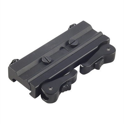 Burris Ar-Qd Mounts