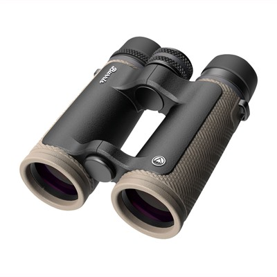 Burris Signature Hd 8x42mm Binocular - Signature Hd 8x42mm Binocular Sand