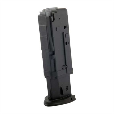 Five-Seven 5.7x28mm Magazines