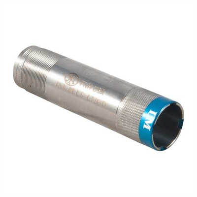 Fn Slp Inv Plus Ext Ck.Tube Cylinder (Cyl .000-In) - Slp Inv Plus Ext Ck.Tube Light Modified (Cyl .015-In)