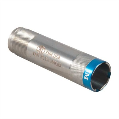 Fn Slp Inv Plus Ext Ck.Tube Cylinder (Cyl .000-In) - Slp Inv Plus Ext Ck.Tube Improved Modified (Cyl .025-In)