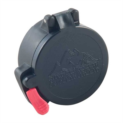 Butler Creek 120-000-013 Flip Open Eyepiece Lens Covers