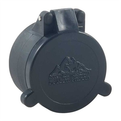 Butler Creek 120-000-050 Flip-Open Objective Lens Covers