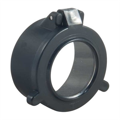 Butler Creek Blizzard Scope Lens Covers Blizzard Lens Cover 5 1 6 1 69 40 6 42 9mm