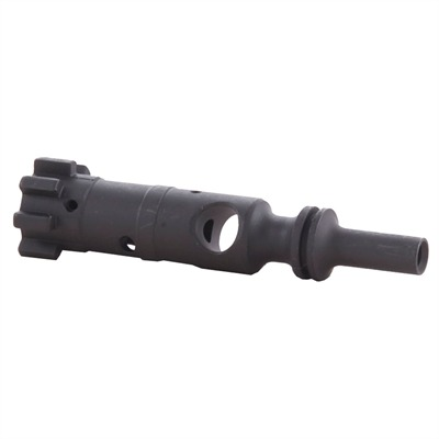 Ar-15 Bolt/Carrier Group - Ar-15 Bolt, Only