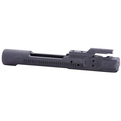 Ar-15 Bolt/Carrier Group - Ar-15 Bolt Carrier  Only