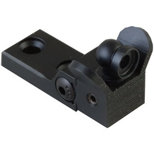Gen. Iii Marlin Peep Sight