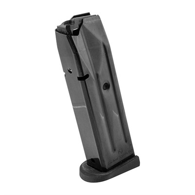 Cz Usa Cz75 9mm Tactical Sports Magazines