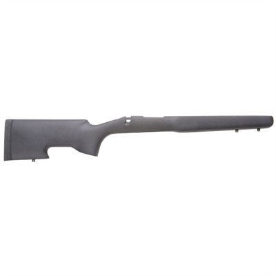 Remington 700 Light Tactical Stock