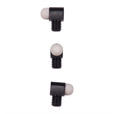 Bradley Gunsight Sight Beads - Std Bead, 5/32
