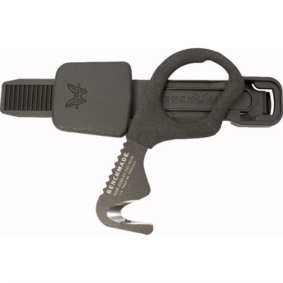 Benchmade Knife Co. 7 Hook Rescue Tool 7 Hook Strap Cutter