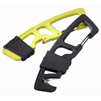 9 Cb Rescue Hook Carabiner