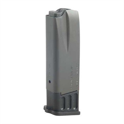 Browning Magazine, 10 Round, Browning High Power