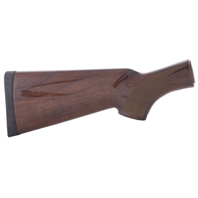 Butt Stock W / pad B111635603 Buttstock W / pad : Shotgun Parts by Browning for Gun & Rifle