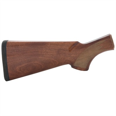 Butt Stock, Sporting Clay B111636003 Buttstock Sporting Clays : Shotgun Parts by Browning for Gun & Rifle