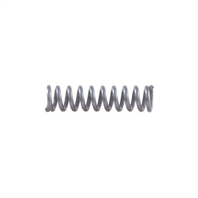 Bolt Handle Retainer Spring B1115036 Bolt Handle Retainer Spring : Shotgun Parts by Browning for Gun & Rifle