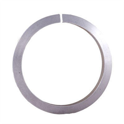 Gas Bracket Seal