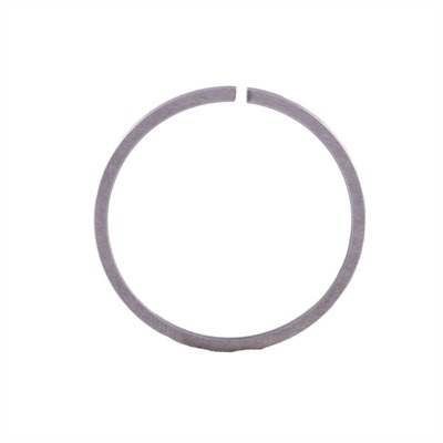 Browning Piston Ring
