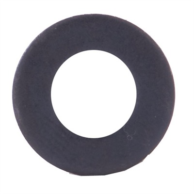 Browning Stock Bolt Washer
