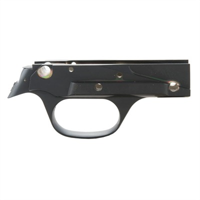 Trigger Guard, New Style B1221194 Trigger Guard : Shotgun Parts by Browning for Gun & Rifle