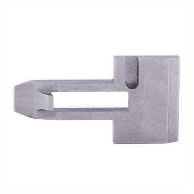 Browning Locking Bolt, Mechanical Trigger