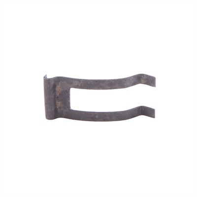 Safety Spring, Mechanical Trigger B1330297 Safety Spring : Shotgun Parts by Browning for Gun & Rifle
