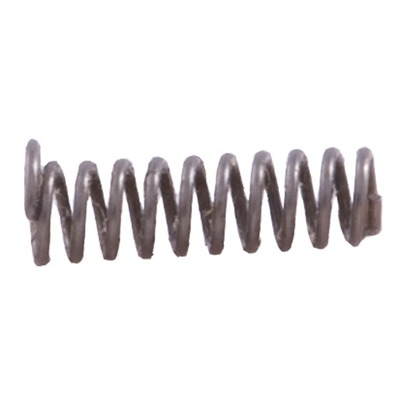 Browning Trigger Spring, Mechanical Trigger
