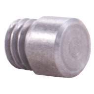 Browning Ejector Retaining Pin Screw
