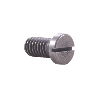 Ejector Hammer Spring Receiver Screw