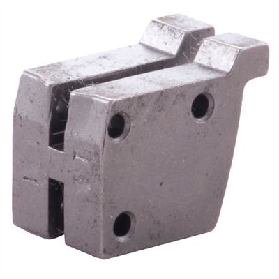 Browning Inertia Block