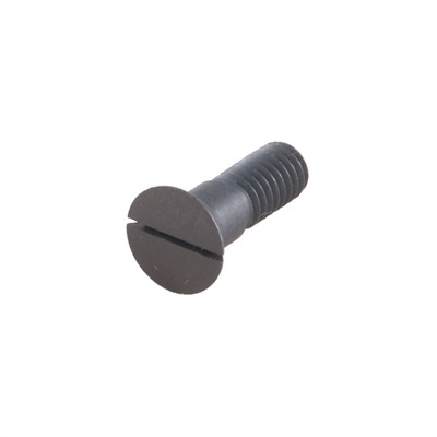 Browning Take Down Lever Bracket Screw, Front
